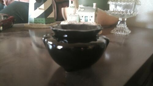 Mini self watering pots