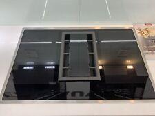 Artikelbild Siemens EX845LX34E !!! Vorführgerät !!!