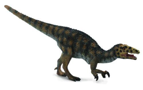 Australovenator 15 cm Dinosauro Collecta 88505