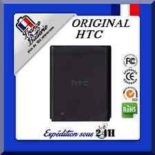 ★★Batterie Haute Qualité HTC★★ WildFire S  HD3 HD7  T9292   BA-S460 S540 BD29100