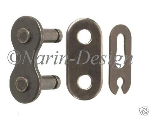 Kymco maxxer KXR-MXU 250 300 cadenas castillo para cadena