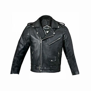 kids leather jacket for sale