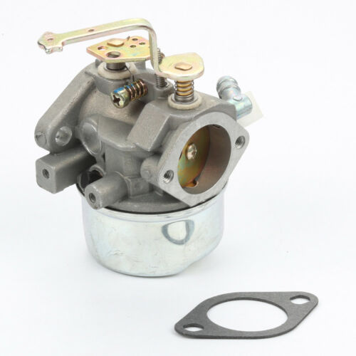 Carburetor for Craftsman 247.88790 9HP Snow Blower Tecumseh engine Carb