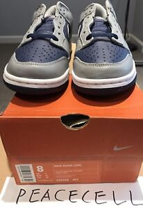 Atmos Pro Sz Nike Low 8 Co Dunk 2001 Jp gwt4qIP