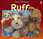 Ruff by Jane Hissey (Paperback, 1996)