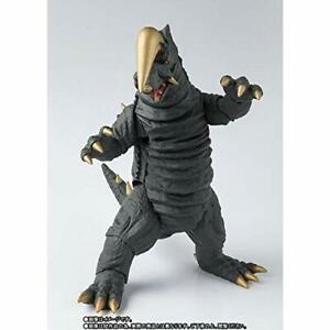 BANDAI-S-H-Figuarts-Return-of-Ultraman-Black-King-Action-Figure-w-Tracking-NEW