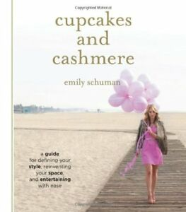 Cupcakes-and-Cashmere-A-Design-Guide-For-Defining-Your-Style-Reinventing-Your