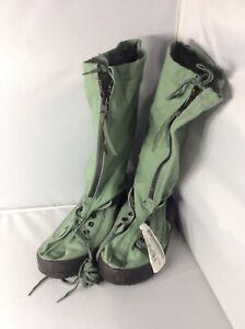 wellco mukluk boots