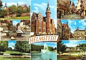 AK-Helmstedt-acht-Abb-1975