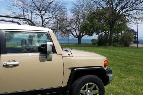 "12/"" Black Spring Stainless AM//FM FENDER Antenna Mast Fits 2003-2009 Hummer H2"
