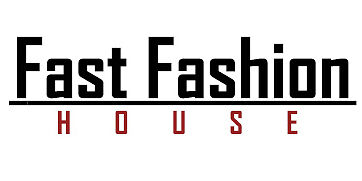 fastfashionhouse