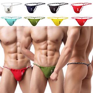 Join. japan thong bikini that