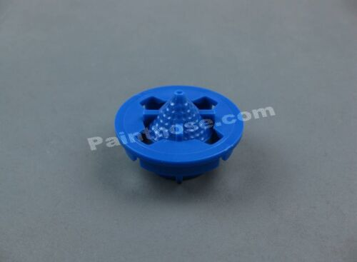 OEM Wagner 0414381 or 414381 Nozzle