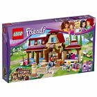 Lego Friends 41126 Heartlake Riding Club MISB