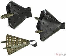 Starbaits ELASTIC SET Futterschleuder Ersatzset Gummibänder Pult Karpfen