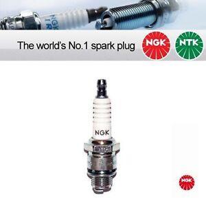 NGK-B5HS-spark-plug-4310-Standard-spark-plug