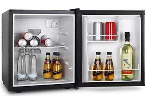 Piccolo Frigo Da Ufficio : Nero frigorifero mini frigo bar per hotel piccolo 42 litri da