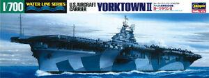 Hasegawa-49709-1-700-Ee-uu-Aircraft-Carrier-Yorktown-II-Nuevo