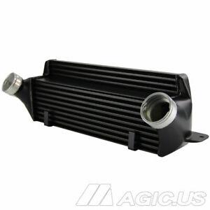 Tuning Performance Intercooler For 05-13 BMW 325d/330d/335d E90 E92 E93 Diesel