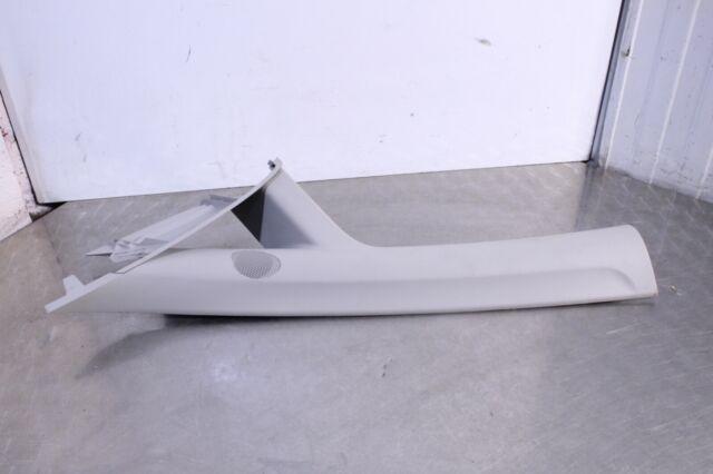 2011 SEAT IBIZA MK5 PASSENGER SIDE FRONT A PILLAR TRIM COVER 6J0867233F F