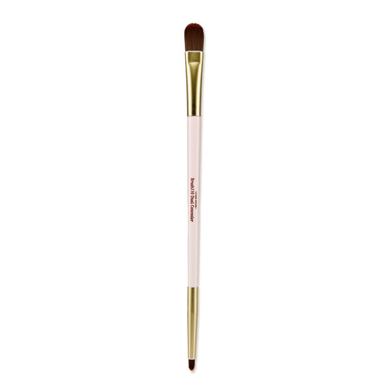 [Etude House] My Beauty Tool Brush 110 Dual Concealer 1p