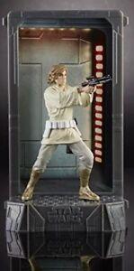 40-Edition-Star-Wars-Black-Series-luke-Skywalker