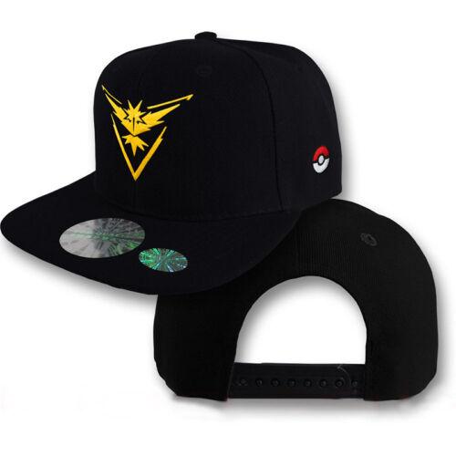 Unisex Cappello da baseball a becco con visiera stile CAMIONISTA SPORT BBOY