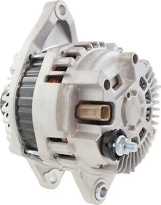 New Alternator for Dodge Avenger 2.4L 2008-2013 replaces A002TJ0481 3347238
