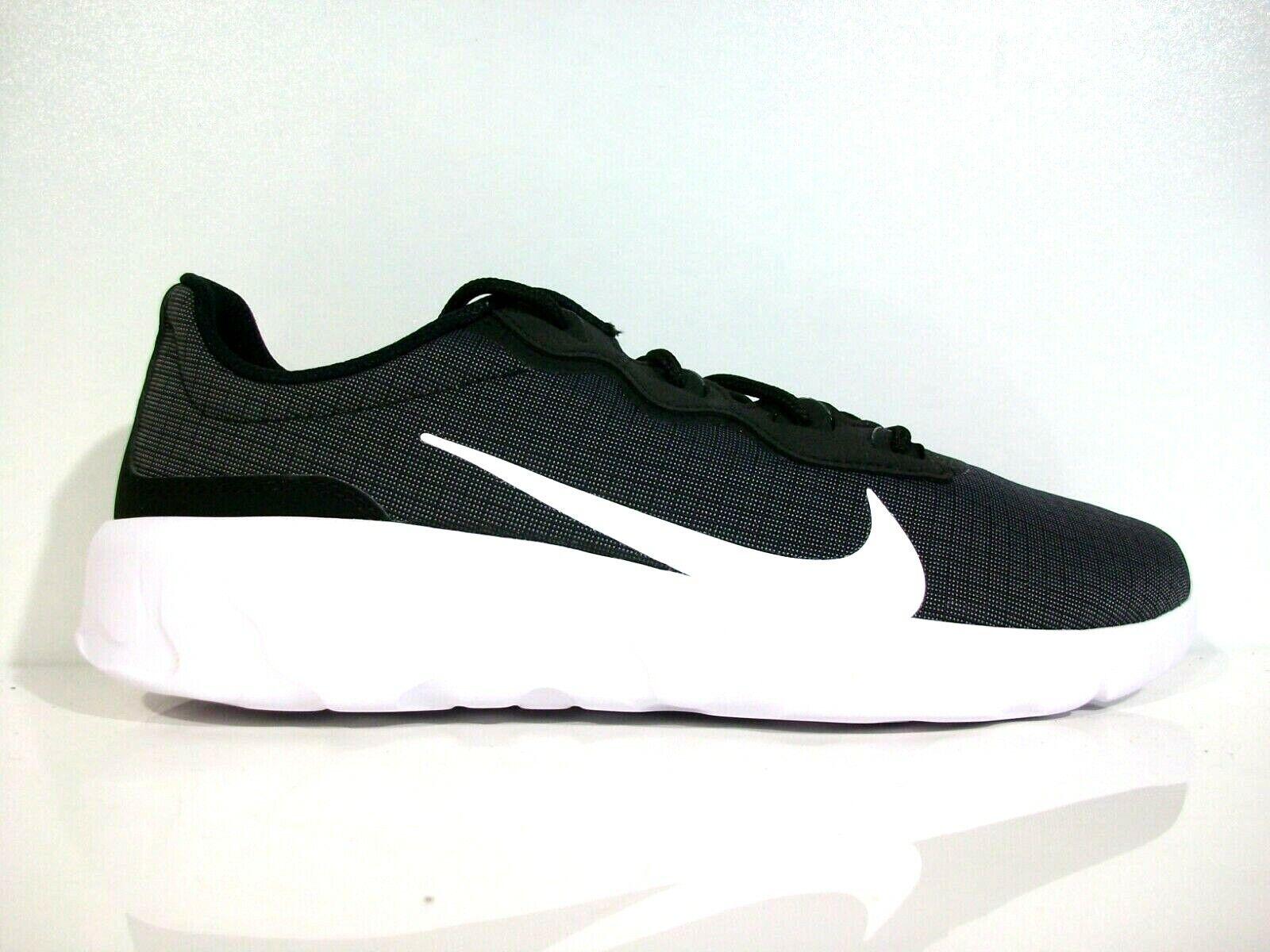 2VWF Reduziert Nike Internationalist Mid Winter Weiß Schwarz