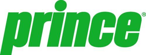 Prince spécialistes Raquette de tennis restringing restrings recordés restringing