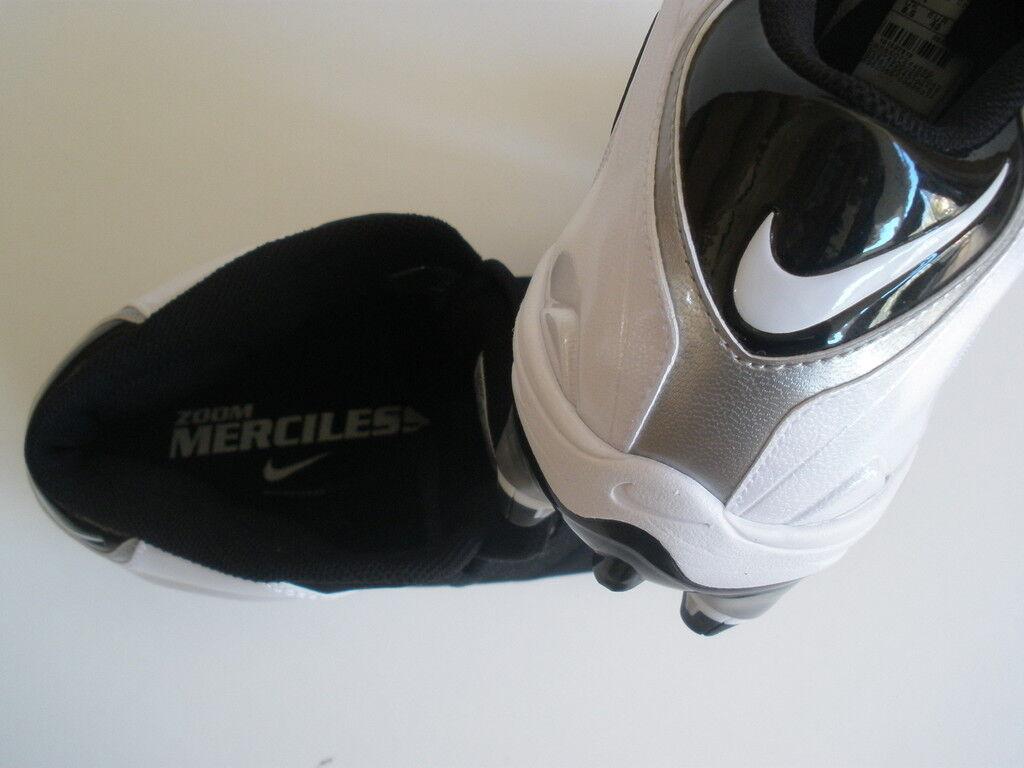 Nike uns air zoom gnadenlos fußball uns Nike 11,5 neue b1c7e1