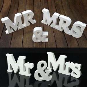 3-pcs-set-Mr-Mrs-Wedding-Marriage-Decor-Birthday-Party-Decor-Letters-Popular