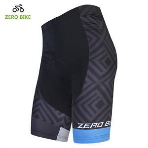 Ridding-Cycling-Shorts-Mountain-Bike-Cycle-Tights-Mens-Cycling-Shorts-Gel-Padded