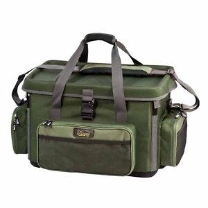 19320080-Borsa-Rigida-K-Karp-Evasion-Pro-Desk-Bag-70-Lt-Pesca-Carpfishing-PP
