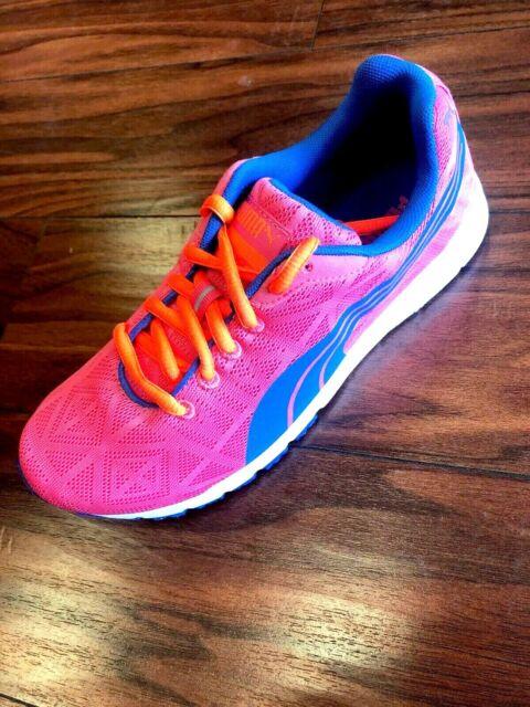 Puma Sneakers Women Narita V2 Running