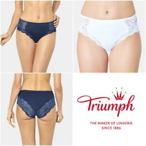 Triumph Womens Brief