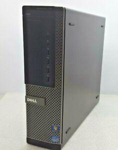 Dell-Optiplex-790-i5-2400-3-1GHz-16GB-250GB-HDD-Desktop