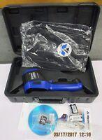 Mastercool Thermal Imaging Camera 52300
