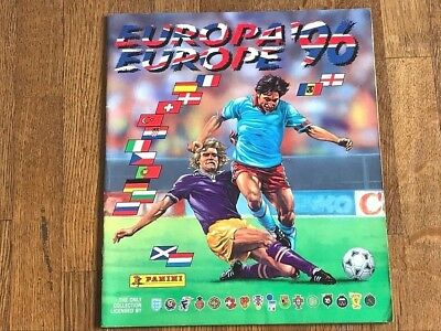Panini WORLD CUP 2002 Tarjeta-Paolo Maldini Italia no 70