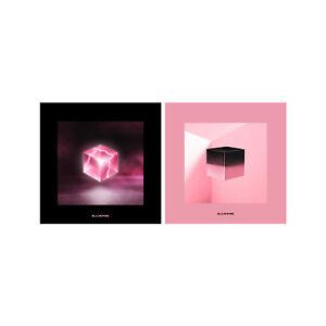 BLACKPINK-1ST-MINI-ALBUM-SQUARE-UP-CD-BOOKLET-PHOTO-CARD
