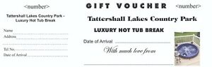 100-Business-Gift-Vouchers-Colour-Ink