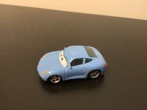 Disney-Pixar-cars-vehicles-Sally-Die-Cast