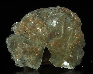 Polylithionite-Fine-Mineral-Specimen-Poudrette-MSH-Canada