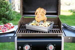 Accessoire-5-en-1-pour-barbecue-avec-4-brochettes-Rosenstein-amp-Sohne