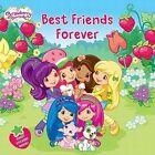 Best Friends Forever by Samantha Brooke (Paperback / softback)