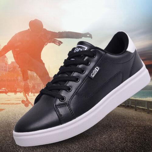 Herren Damen Schuhe Freizeit Sneakers Sportschuhe Turnschuhe Laufschuhe Geschenk