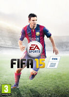 EA Fifa 15 | Download NOW, along with the official PC Origin Code | New