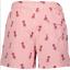 RRP£95 Mens Havacoa Swim Shorts Surf Shorts Stripe S M XL XXXL XXL