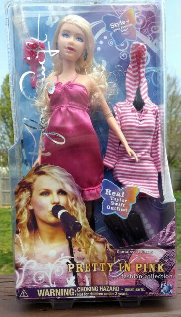 Taylor swift nip
