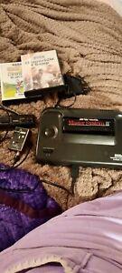 Sega master system 2